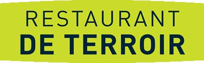Restaurant du Terroir sur le circuit Aérosphalte